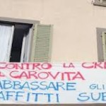 """Coronavirus, Milazzo. Il sindaco Formica ai proprietari di immobili: """"Abbassate gli affitti"""""""