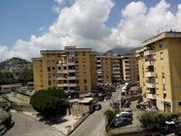 Messina, minaccia la moglie con un martello, arrestato dai Carabinieri