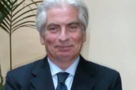 Emergenza Covid 19, i consiglieri comunali di Milazzo propongono di istituire una cabina di regia