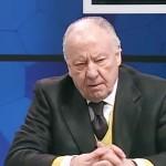 """Bruno Bernardi, storica firma de """"La Stampa"""", si è spento a 79 anni"""