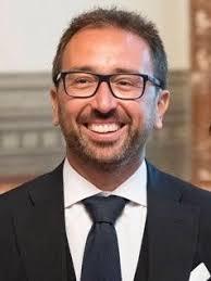 """Tirrito (Cogi): """"Bene i nuovi arresti e il ritorno in carcere dei boss mafiosi. Lo Stato deve farsi sentire"""", ma che figuraccia politica davanti all'opinione pubblica mondiale!"""