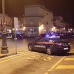 Milazzo, servizio dei Carabinieri: 4 persone denunciate e 22 contravvenzioni elevate