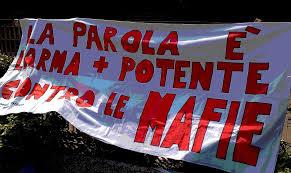 """Carceri, Tirrito: """"Bene le dimissioni di Basentini, ha fatto solo danni"""". Ma non è solo lui il problema, il ministro dov'era?"""