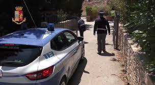 PALERMO: LA POLIZIA DI STATO ESEGUE UNA CONFISCA DI BENI PER UN VALORE COMPLESSIVO DI CENTOCINQUANTAMILIONI DI EURO NEI CONFRONTI DI UN ESPONENTE DI SPICCO DI COSA NOSTRA