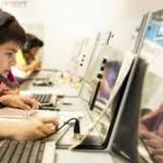 Giovedì 28 ore 16.30 il primo appuntamento promosso dall'università telematica. Quale futuro per la scuola?