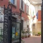 URP Questura Messina. Nuovi orari a partire dal 4 giugno 2020