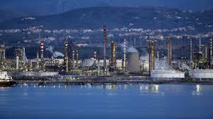 Indotto della Raffineria, Maisano chiede seduta straordinaria del Consiglio