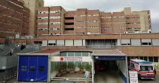 Reggio Calabria: arrestati due infermieri per omicidio