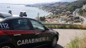 Santa Marina Salina (ME): coltiva piante di cannabis in casa. Arrestato dai Carabinieri
