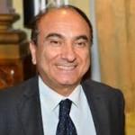 """Il Senatore Domenico Scilipoti: """"Il governo degli annunci"""". Tempi lunghi per i benefici promessi. E la gente è quasi alla fame con rischi di rivolte pilotate dalle mafie, annunciate da tempo dai Servizi segreti"""