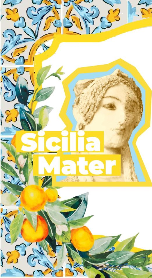 """""""Sicilia Mater"""", un nuovo progetto culturale promoso dalla città Milazzo e da vari Enti collaboratori anche non milazzesi"""