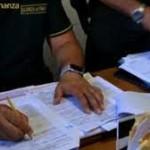 ROMA: CONFISCATI BENI PER OLTRE 2 MILIONI DI EURO A PREGIUDICATO DI ALBANO LAZIALE