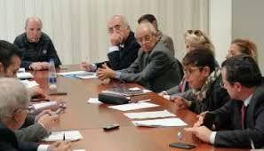 La giunta municipale approva il Conto Consuntivo 2018