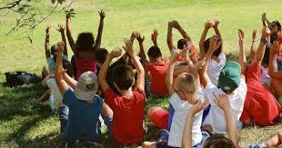 Centri estivi per bambini, Consiglio approva mozione di Nastasi