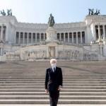 Italia, culla democratica che spesso dimentica i suoi valori