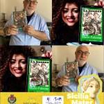 Sicilia Mater – Maggio dei libri – Appuntamenti 10-12 giugno 2020
