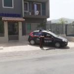 Barcellona P.G. (ME): Condannato a 3 anni e 10 mesi di reclusione, 22enne arrestato dai Carabinieri.