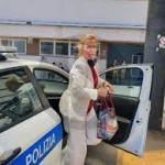CSA, AGGRESSIONE COMMISSARIO GIARDINA.  EMERGENZA DA NON SOTTOVALUTARE:  SUBITO UN TAVOLO DI CRISI PERMENENTE