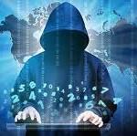CAGLIARI, OPERAZIONE DI COOPERAZIONE INTERNAZIONALE IN AMBITO FINANCIAL CYBER CRIME