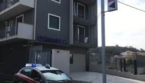 Barcellona P.G. (ME): Furto di energia elettrica. Giovane arrestato dai Carabinieri intervenuti per una lite con i parenti