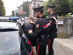 Barcellona P.G. (ME): i Carabinieri di Merì arrestano un 31enne per evasione