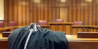 Delegittimata, paralizzata, offesa: Giustizia in ostaggio di scelte inadeguate