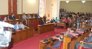 Consiglio comunale approva debiti fuori bilancio