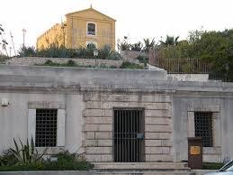 """Riapre il Museo Etnoantropologico """"Domenico Ryolo"""""""