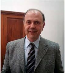 ELEZIONI COMUNALI DI MILAZZO: IL CENTRODESTRA UNITO SI COMPATTA SU MIDILI. LA LEGA, COME HA GIA' FATTO FORZA ITALIA, PRONTA AD ABBANDONARE LORENZO ITALIANO