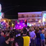 Mercoledì 24 giugno 2020 – ore 10,30 – Evento Speciale: Festa di San Giovanni e Omaggio a Demetra