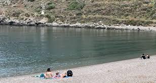 """""""Spiagge sicure Estate 2020"""", l'Amministrazione presenta progetto alla Prefettura"""