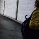 ROMA. NON SI RASSEGNA ALLA FINE DELLA RELAZIONE E TRASFORMA LA VITA DELLA SUA EX IN UN INCUBO. ARRESTATO DAGLI AGENTI DEL COMPARTIMENTO DELLA POLIZIA POSTALE E DELLE COMUNICAZIONI LAZIO