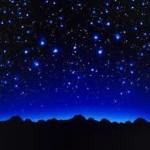 Come uscire a riveder le stelle?  2 giugno festa della Repubblica