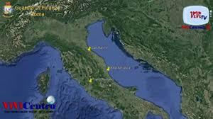 ROMA, CONFISCATI QUASI 11 MILIONI ALL'IMPRENDITORE DEZZI E FAMIGLIA: SPROPORZIONE TRA REDDITI DICHIARATI E QUELLI REALMENTE POSSEDUTI