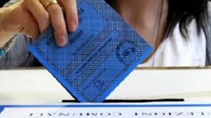 Elezioni comunali: forse saranno spostate a settembre e abbinate al referendum sulla diminuzione dei parlamentari, ma la Regione siciliana ancora tace