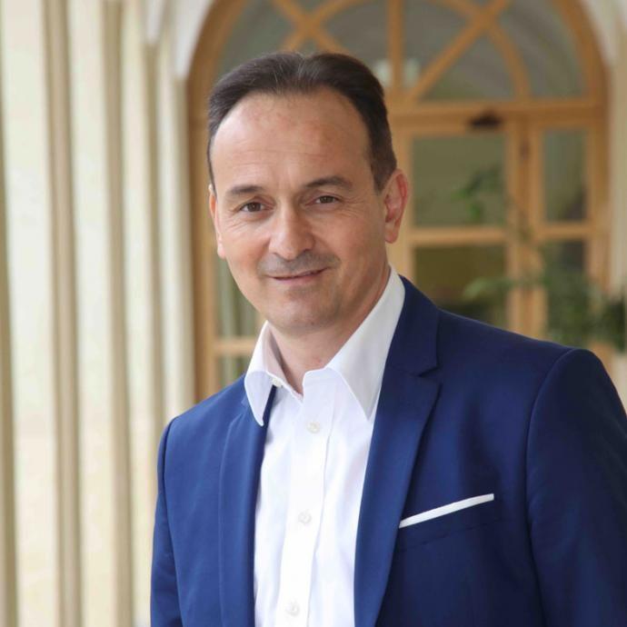 Il presidente Cirio riceve i rappresentanti dello sport piemontese
