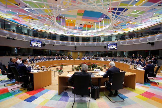 Dall'Europa 209 miliardi all'Italia per la ripresa economica