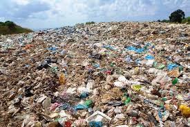 Gestione servizio rifiuti, il sindaco scrive alla Regione e al presidente del Consiglio. L'economia green costa cara, un nuovo business? Botte piena e moglie ubriaca? Non è possibile.