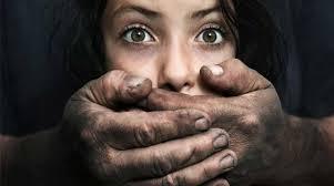 """FEMMINICIDIO AD APRILIA, TIRRITO: """"NON RIMANETE IN CASA. FUORI C'È QUALCUNO CHE PUÒ AIUTARVI"""""""