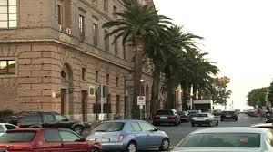 Il Distretto socio sanitario di Milazzo assume altri assistenti sociali ed educatori