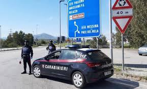 Milazzo (ME): tenta di estorcere denaro ad un commerciante, arrestato in flagranza dai Carabinieri.