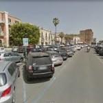 Gestione rifiuti, dura polemica del sindaco Formica con i sindacati