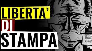 In aumento gli atti intimidatori nei confronti dei giornalisti in Campania, soprattutto on line  Riunione in videoconferenza con la Prefettura di Caserta