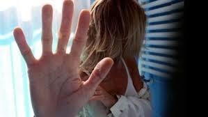 Santa Lucia del Mela (ME): giovane arrestato dai Carabinieri per maltrattamenti in famiglia in aggravamento alla misura del divieto di avvicinamento alla ex convivente