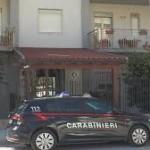 Capo d'Orlando (ME): maltratta i genitori, arrestato dai Carabinieri