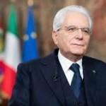 I Presidenti della Repubblica Italiana dal 1985 ad oggi e i loro orientamenti politici