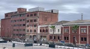 """Molini Lo Presti, """"porta del mare""""; Comune di Milazzo presenta progetto al Ministero  per ottenere il finanziamento"""