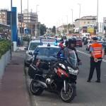 Messina: controlli dei Carabinieri nel week end a Messina, 10 denunce