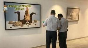 """Salerno, 4 milioni di euro di beni sequestrati a un """"nullatenente"""""""