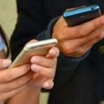 ATTIVAZIONI FRAUDOLENTE DI SERVIZI A PAGAMENTO SUL CONTO TELEFONICO